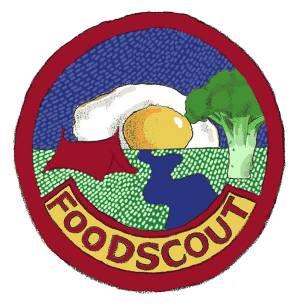 Foodscout