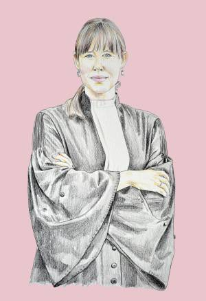 Laura Kleur