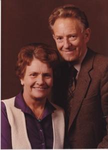 opa en oma (2)