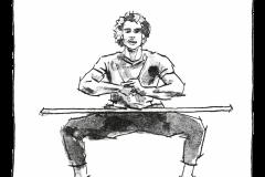 Illustraties website
