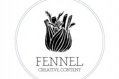 Logo Fennel