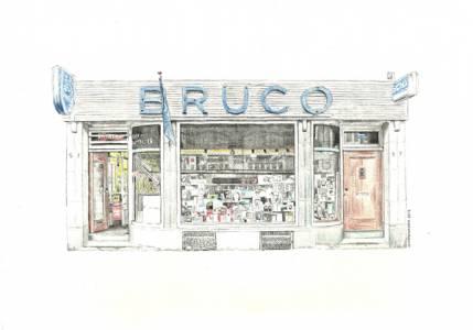 Bruco