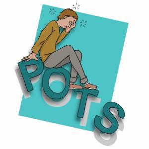 beeld voor POTS flyer
