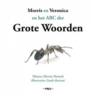Morris-en-Veronica